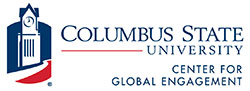 Center for Global Engagement - Columbus State University